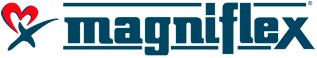 Magniflex официальный сайт | Ортопедические матрасы. Италия