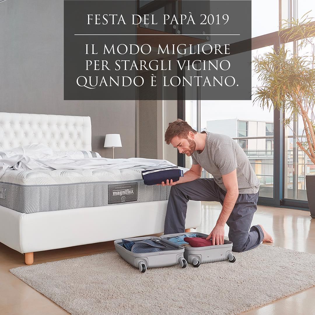 Итальянская подушка для путешествий и путешественников